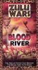 Zulu Wars: Blood River