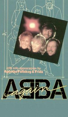 ABBA: Again