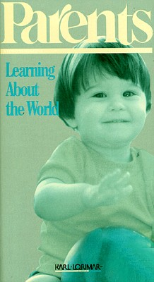 Parents Magazine: Learning About the World