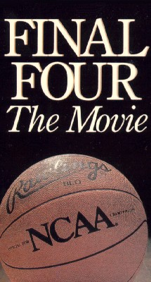 Final Four: The Movie
