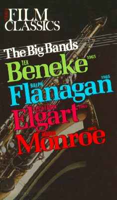 Big Bands, Vol. 103