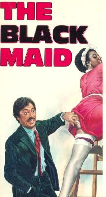 The Black Maid
