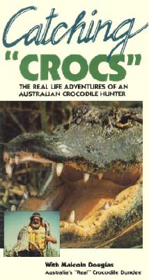 Catching Crocs (1987)