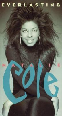Natalie Cole: Everlasting