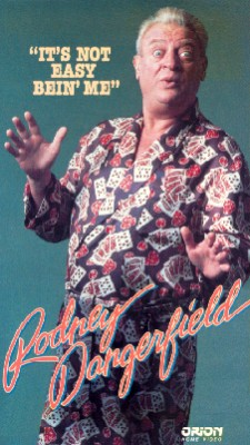 Rodney Dangerfield:
