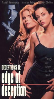 Deceptions 2: Edge of Deception