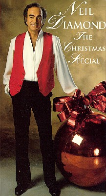 Neil Diamond: The Christmas Special