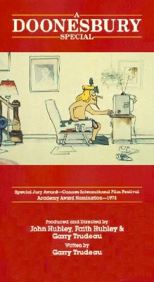 A Doonesbury Special (1977)