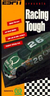 Racing Tough