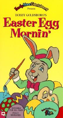 Bobby Goldsboro's Easter Egg Mornin'