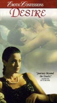 Erotic desires 1994