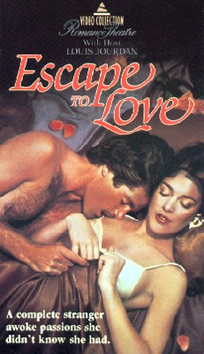 Escape to Love