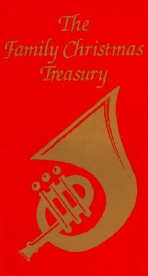 Family Christmas Treasury