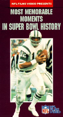 NFL: Most Memorable Moments in Super Bowl History