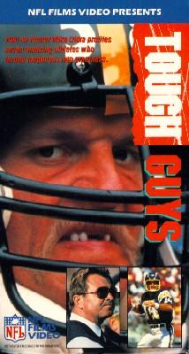 NFL: Tough Guys