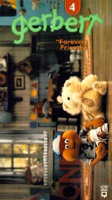 Gerbert: Forever Friends