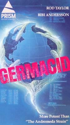 Germacide