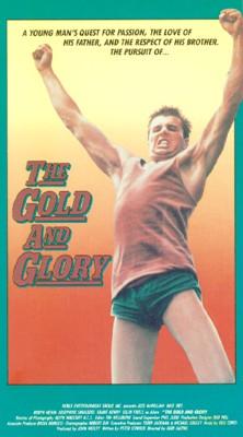 The Coolangatta Gold