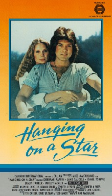 Hanging on a Star