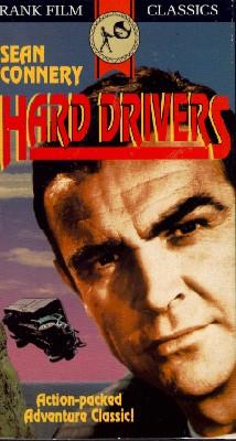 Hard Drivers