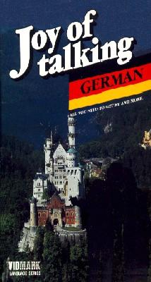Joy of Talking: German