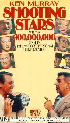 Ken Murray's Shooting Stars