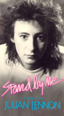 Julian Lennon: Stand by Me