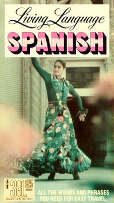Living Language: Spanish