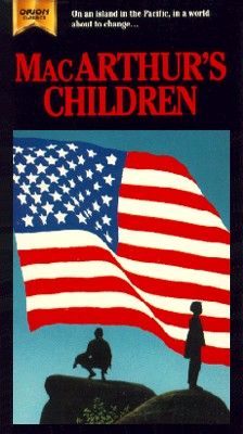 MacArthur's Children
