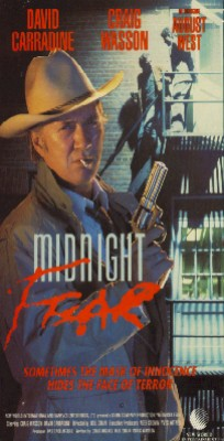 Midnight Fear
