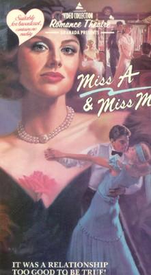 Miss A & Miss M