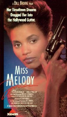 Miss Melody Jones (1973)