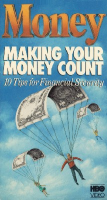 Money: Making Your Money Count