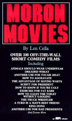Moron Movies