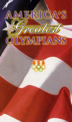 America's Greatest Olympians