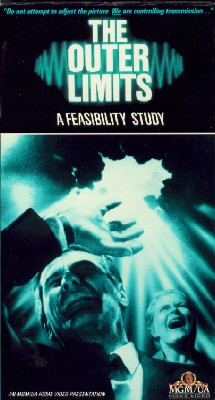 The Outer Limits: A Feasibility Study