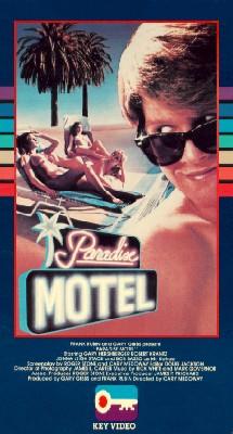 Paradise Motel (1984)