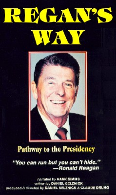 Reagan's Way