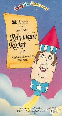 Remarkable Rocket