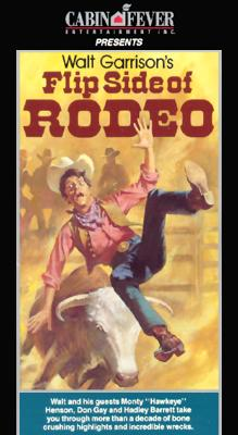 Flip Side of Rodeo