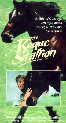 The Rogue Stallion