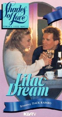 Lilac Dream (1987)