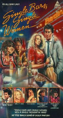Single Bars, Single Women