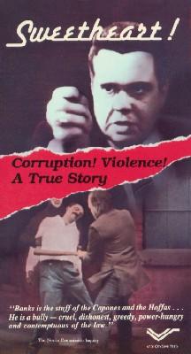 Canada's Sweetheart: The Saga of Hal C. Banks