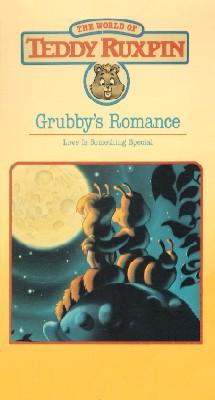 The Adventures of Teddy Ruxpin: Grubby's Romance