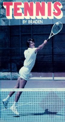 Tennis by Braden