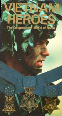 Vietnam Heroes