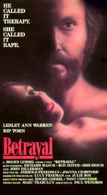 betrayal themes