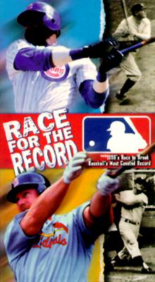 MLB: Race for the Record
