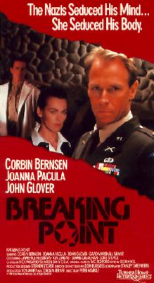 Breaking Point (1989)